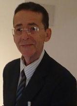 Dermeval Warner Bastos Jr