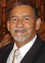 Domingos Lino